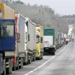 Как уменьшить автомобильные очереди на украинско-польской границе