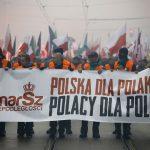 Антиукраинские настроения в Польше: Российские спецслужбы или польская ментальность?