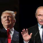 Дональд Трамп подтвердил планы по расширению ядерного арсенала США