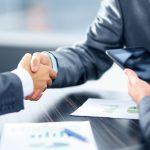 Развитие малого и среднего бизнеса в Украине: процесс пошел