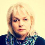 Судья Светлана Смык: коррупционные вехи непростой судьбы