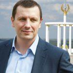 Оппозиционный казнокрад Сергей Дунаев или как оставить государство без 2,5 млрд гривен