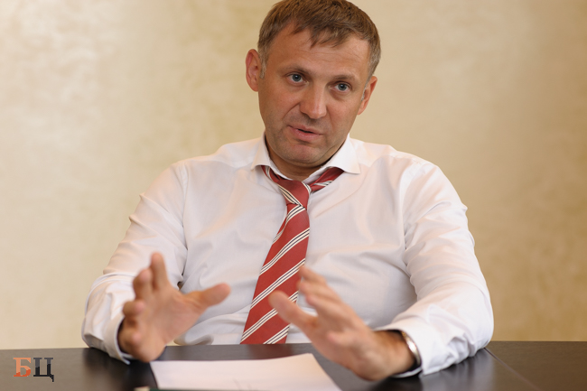 Сергей Тищенко