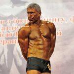 Глава Минэнерго стал в позу или на сколько сядет Сергей Тригубенко?
