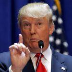 Президент белых рабочих: Победу Трампа обеспечила классовая борьба в США