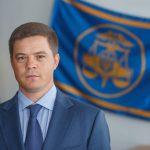 Сергей Тупальский о перспективах таможни и ЭТД на ближайшее время