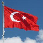 Задержанных турецкой полицией журналисток западных СМИ освободили