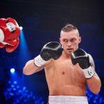 Руководство Федерации бокса Украины – со старыми долгами в новый сезон