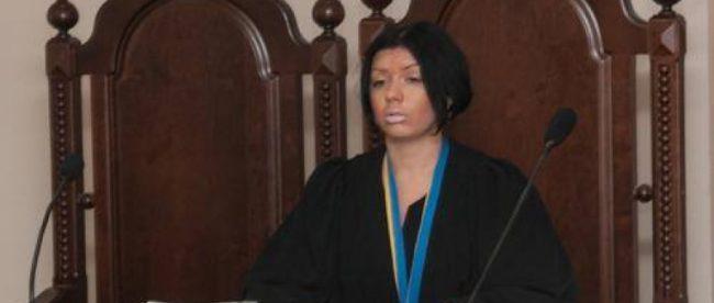 Федулеева Юлия Александровна