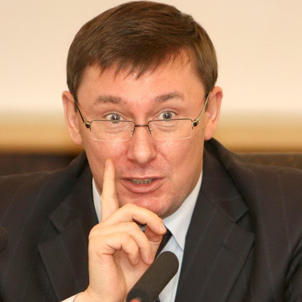 yurij-lucenko