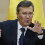Кто сдал Януковича? Некто Игорь Гуменюк и Антон Озадовский…