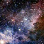 Индийский астрофизик свято верит в свою теорию образования Вселенной