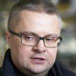 Укроборонпром может в ближайшее время ликвидировать шесть предприятий
