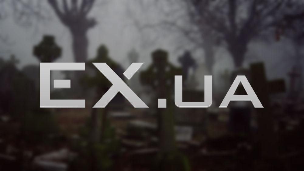 ex-ua