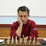 Андрей Волокитин: Не все топовые гроссмейстеры хотят соревноваться на чемпионате Украины
