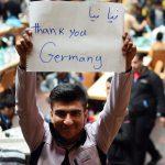 Работодатели: Интеграция беженцев тормозит рынок труда ФРГ