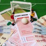 Мирослав Ступар: Сколько существует футбол, столько существуют договорные матчи