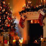Католическое Рождество: украинцы рассказали, стоит ли делать выходной