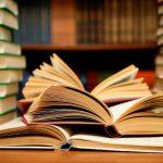 Литература войны: Шесть книг и три поэтических сборника о фронте 2016 года