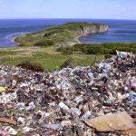 Оценка воздействия на окружающую среду: неправильное обращение с отходами имеет самые негативные последствия