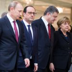 Восстать нельзя терпеть: кто худший враг украинцев?