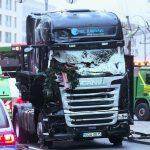 Эксперт: В Германии воплотились в реальность самые худшие опасения