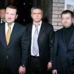 Зачем пособник сепаратистов Игорь Сало оформил 8 паспортов в двух странах?