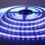 Світлодіодна стрічка в Харкові за кращими цінами в інтернет-магазині LEDSTORM