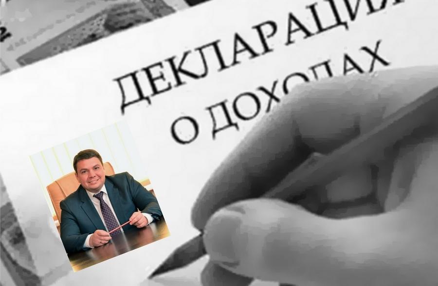 Андрей Писоцкий