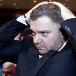Эдуард Ставицкий всплыл в крымской афере или не БРСМ единым