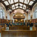 Верховный суд: Brexit должен согласовать парламент Великобритании