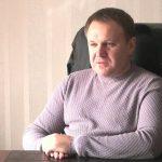 Виталий Кропачев украл $10 миллионов госсредств за три месяца или почему Кононенко должен быть не рад