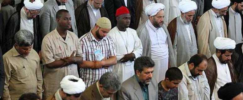 В чем разница между суннитами и шиитами