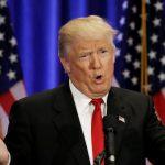 Трамп уверяет, что у России нет рычагов влияния на него