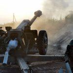 Отчет HRW: Обе стороны конфликта на Донбассе пытают гражданских