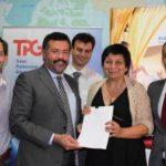 TPG уличили в обмане туристов или как разводит Елена Гетманцева из Travel Professional Group