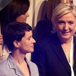Правопопулисты стран ЕС на совместном конгрессе рассказали о рождении «нового мира»