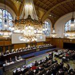 Очередной иск против России: на что надеяться Киеву в Международном суде ООН