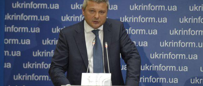 Мороз Павел Александрович