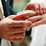 Как жениться за сутки в Украине?