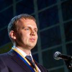 Сергей Курченко снова в деле, Валентин Мора в доле, а Добкин в теме
