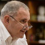 Тодуров Борис Михайлович и его афера Укрмедексперт