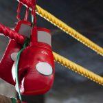 Украинские боксеры получили беспрецедентный шанс в 2017 году