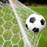 Виктор Канцурак: Украинцам не стоит критиковать новшество ФИФА