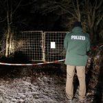 Полиция: шесть погибших в Баварии подростков отравились угарным газом