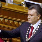 Кто ностальгирует за Украиной времен Януковича и долларом по 8 грн?