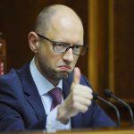 Говорим Гройсман, держим в уме Яценюк: чьих будут казнокрады Виктор Полозов и Сергей Трегубенко