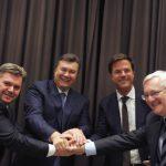 Эдуард Ставицкий и его БРСМ-Нафта: где деньги, Эдди?