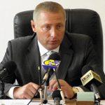 Вадим Лось из киевской таможни шокирует активами своей семьи на фоне мизерной взятки