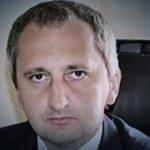 Виктор Канцурак: Украина сосредоточила 35% биоразнообразия всей Европы